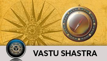 Vastu Courses in Delhi