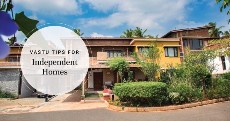 Essential tips for home Vastu by Best Vastu Consultant Abhi Kumr!