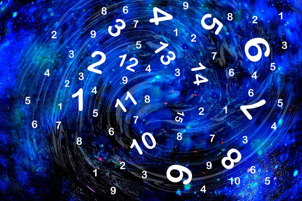 Benefits of Numerology