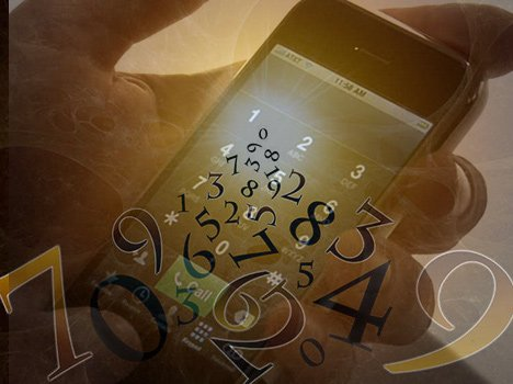 Numerology for Perfect Mobile Number
