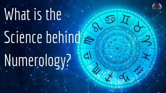 A Few Numerologist Things To Know